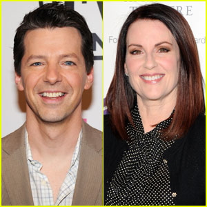 Sean Hayes: NBC Comedy Plot Revealed!