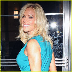 TLC Cancels 'Kate Plus Eight'