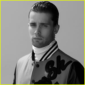 Christian Cooke: 'Magic City' is 'Mad Men' Meets 'The Sopranos'