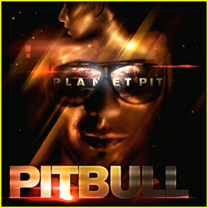 JJ Music Monday: Pitbull, T-Pain, & Sean Paul's 'Shake Senora'