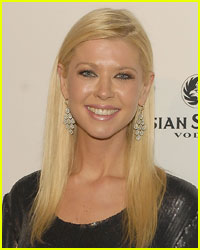 Tara Reid: Lowest Salary for 'American Reunion'?