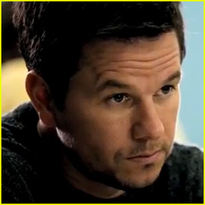 Mark Wahlberg & Kate Beckinsale: 'Contraband' Trailer!