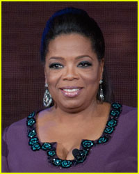 Is Oprah Winfrey's OWN Network in Trouble?