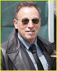 Bruce Springsteen: New Album and Tour in 2012!