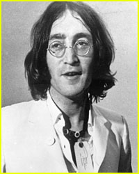 John Lennon's Tooth Sells For $31,200