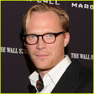 Paul Bettany Signs On For 'Masters of Sex'