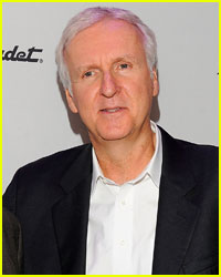 Man Sues James Cameron for Stealing 'Avatar' Idea