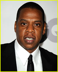 Why is Jay-Z Being Sued?