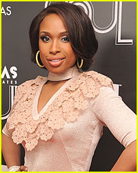 Jennifer Hudson Passed on 'Precious'
