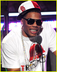 Nelly Sued Over Credit Card Debt