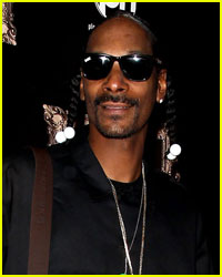 Snoop Dogg: Center of Criminal Investigation in Lebanon