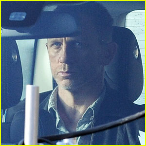 Daniel Craig 'Totally Reinvented Bond,' Says Co-Star