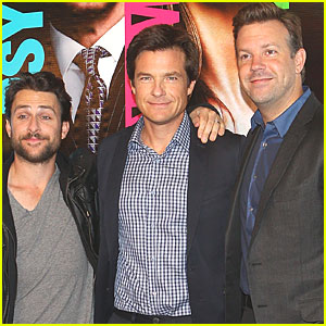 'Horrible Bosses' Sequel in the Works!