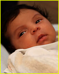 Blue Ivy Carter: Internet Sensation!