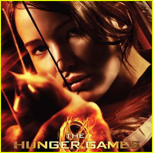 Win Tickets to 'The Hunger Games' Premiere!