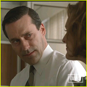 'Mad Men' Season 5 Preview Video!