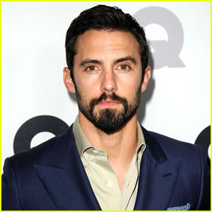 Milo Ventimiglia Lands 'L.A. Noir' Lead