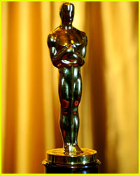 Oscars 2012: Who Will Take Home the Gold?