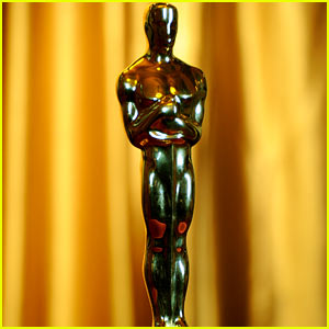 Stream Oscars 2012 Red Carpet Live - Watch Now!