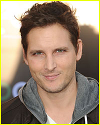 Peter Facinelli Files for Divorce