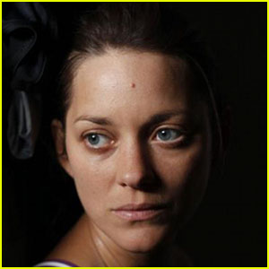 Marion Cotillard: First Look at 'Rust & Bone'