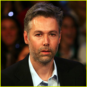 Beastie Boys' Adam Yauch Dies at 47