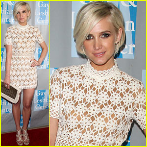 Ashlee Simpson: An Evening With Women!