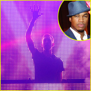 Calvin Harris & Ne-Yo's 'Let's Go' Video - Watch Now!