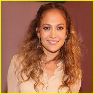 Jennifer Lopez Leaving 'American Idol'?