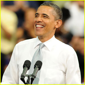President Obama Supports Gay Marriage, Hollywood Reacts