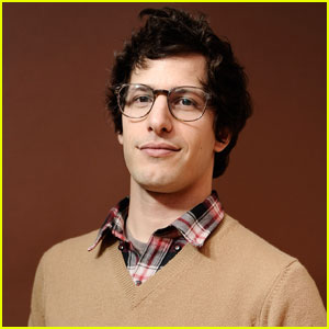 Andy Samberg: I'm Leaving 'Saturday Night Live'