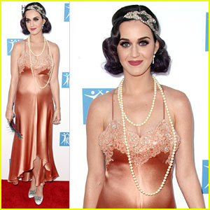 Katy Perry: 'Wide Awake' Video Teaser!