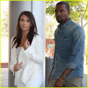 Kim Kardashian Cooks Kanye West Soul Food