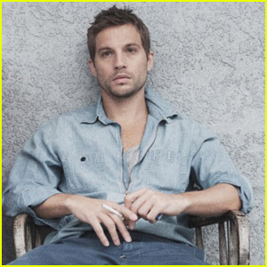 Logan Marshall-Green Bites the 'Bullett'