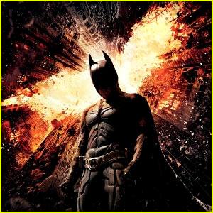 'Dark Knight Rises' Midnight Shooting: Twelve Killed, Fifty Injured