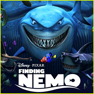 'Finding Nemo' Sequel Confirmed!