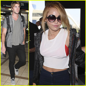 Miley Cyrus: 'I Need a Chanel Skateboard!'