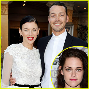 Rupert Sanders Apologizes for Cheating with Kristen Stewart