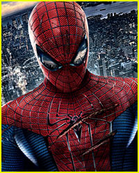 'Amazing Spider-Man 2' May Need A New Director