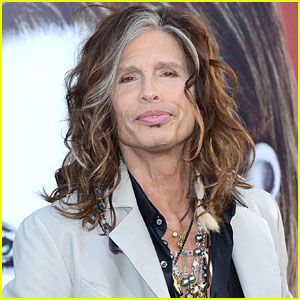 Steven Tyler Confirms 'American Idol' Exit