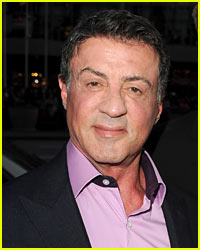 Sylvester Stallone Hires P.I. To Learn About Son's Death