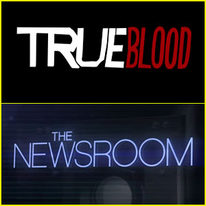 'True Blood' & 'Newsroom' Renewed for Upcoming Seasons!