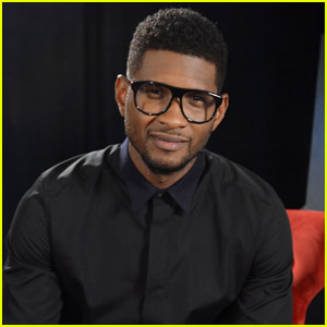 Usher's Stepson Kile Dead After Jetski Accident