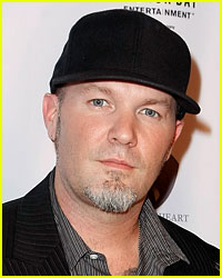 fred durst interviewfred durst instagram, fred durst 2016, fred durst wife, fred durst 2017, fred durst cap, fred durst vk, fred durst tattoos, fred durst wiki, fred durst 2015, fred durst beard, fred durst 1999, fred durst bones, fred durst height, fred durst слушать, fred durst twitch, fred durst gif, fred durst interview, fred durst ukraine, fred durst 1994, fred durst christina aguilera