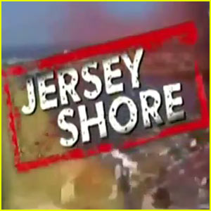MTV Cancels 'Jersey Shore'