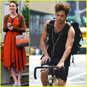 ed westwick and leighton meester relationship 2015
