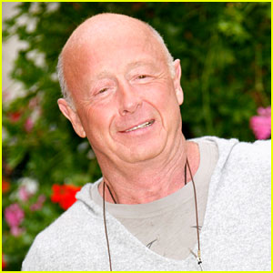 Director Tony Scott Commits Suicide, Jumps From Bridge