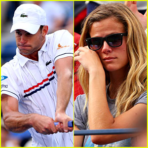 Andy Roddick Photos News And Videos Just Jared Page 4