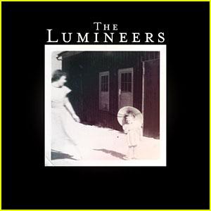 The Lumineers' 'Ho Hey': JJ Music Monday!