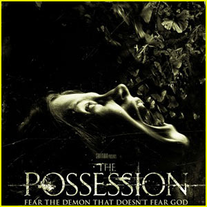 'The Possession' Tops Weekend Box Office Amidst Low Ticket Sales